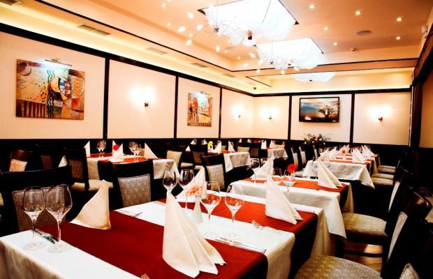 фотографии Hotel Favorit (Хотел Фаворит) изображение №88