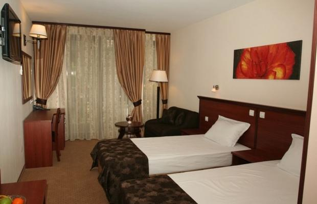 фотографии отеля Hotel Favorit (Хотел Фаворит) изображение №75