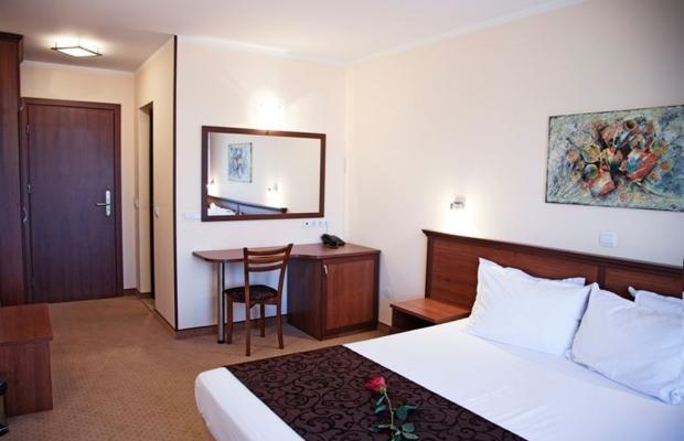 фото Hotel Favorit (Хотел Фаворит) изображение №74