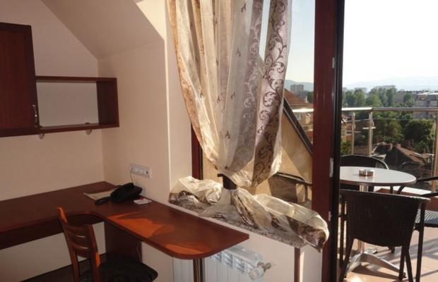 фотографии Hotel Favorit (Хотел Фаворит) изображение №64