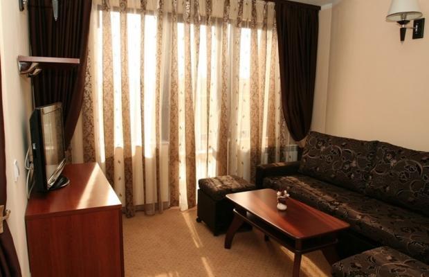фотографии отеля Hotel Favorit (Хотел Фаворит) изображение №63