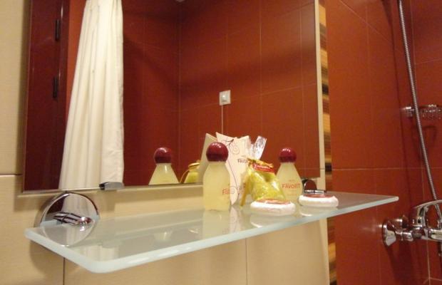 фотографии отеля Hotel Favorit (Хотел Фаворит) изображение №39