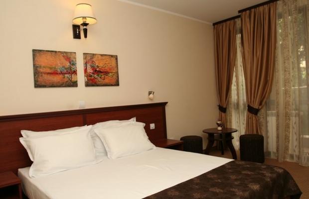 фотографии отеля Hotel Favorit (Хотел Фаворит) изображение №15