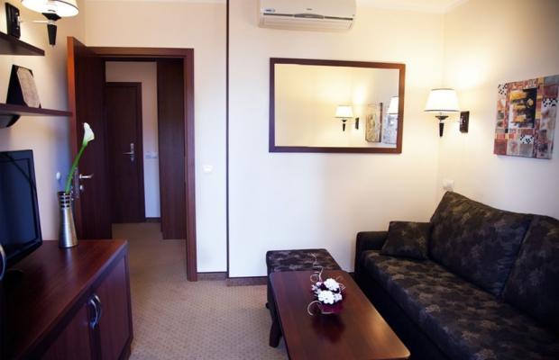 фотографии отеля Hotel Favorit (Хотел Фаворит) изображение №7