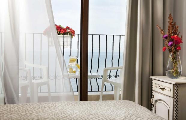 фото отеля Relax (Релакс) изображение №13