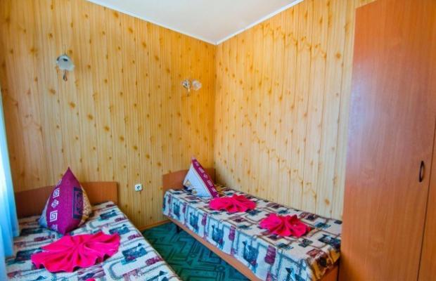 фото отеля Соловей (Solovej) изображение №13