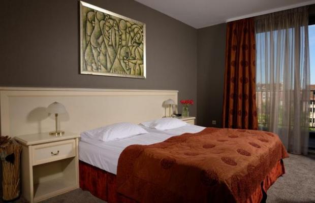 фото отеля St. George (Св. Георгий) изображение №17