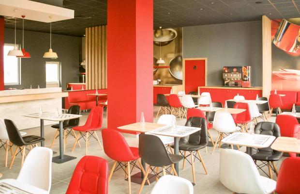 фото Ibis Sofia Airport Hotel изображение №34