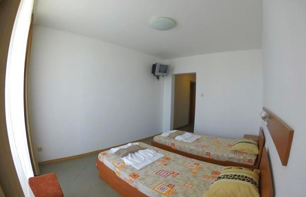 фото отеля Villa Filand (Вилла Филанд) изображение №25