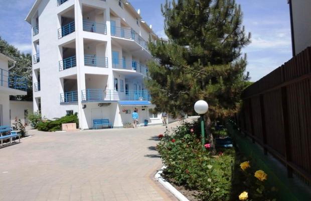 фото отеля Шихан (Shihan) изображение №29