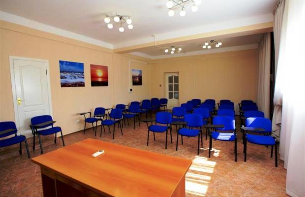 фото отеля Белый Парус (ex. Элита) изображение №33