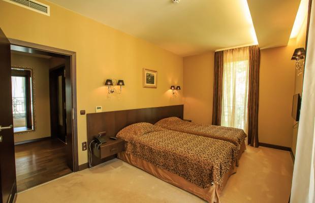 фото Park Hotel Pirin изображение №42