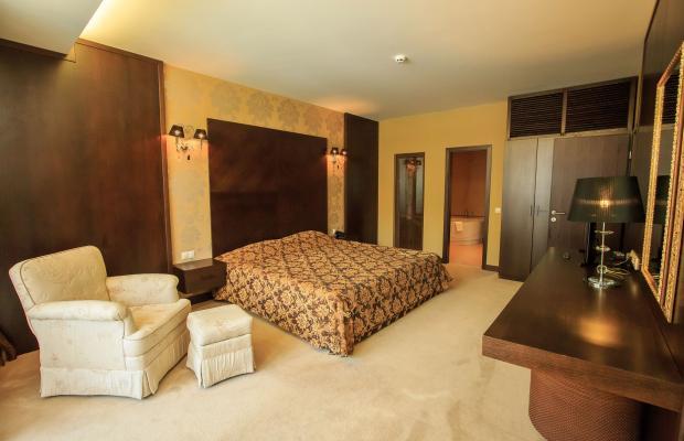 фото отеля Park Hotel Pirin изображение №37
