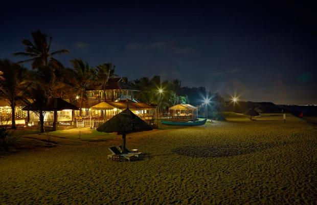 фотографии MGM Beach Resort изображение №8