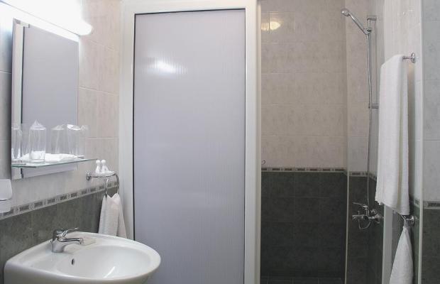 фотографии Drujba Hotel изображение №16