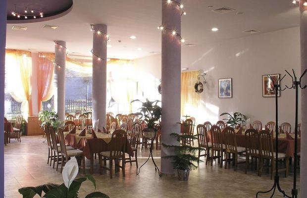 фото Drujba Hotel изображение №2