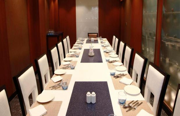 фотографии отеля Radha Regent изображение №27