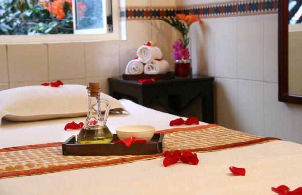 фото отеля The Gateway Hotel Residency Road (ex. Taj Gateway) изображение №33