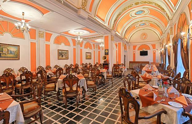 фотографии отеля Ambica Empire изображение №79