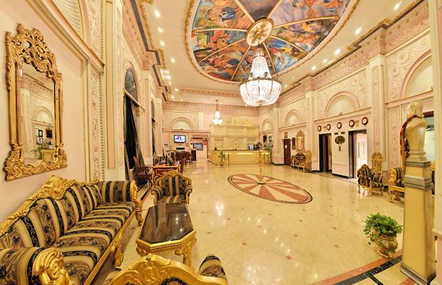 фото отеля Ambica Empire изображение №57