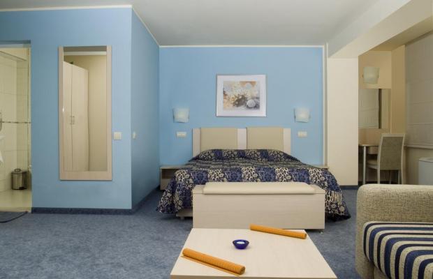фотографии отеля Невен (Neven) изображение №19