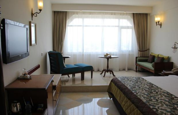 фото The Gateway Hotel Fatehabad (ex.Taj View) изображение №54