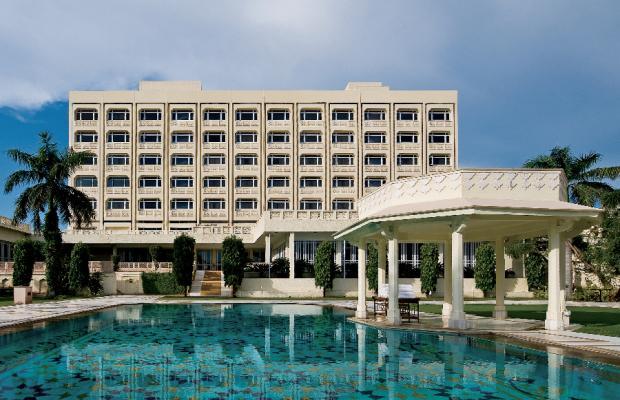 фото отеля The Gateway Hotel Fatehabad (ex.Taj View) изображение №33