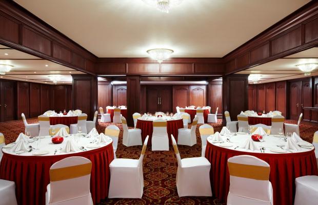 фотографии The Gateway Hotel Fatehabad (ex.Taj View) изображение №24