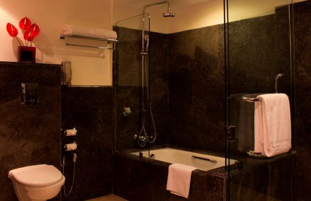 фото The Gateway Hotel Fatehabad (ex.Taj View) изображение №14