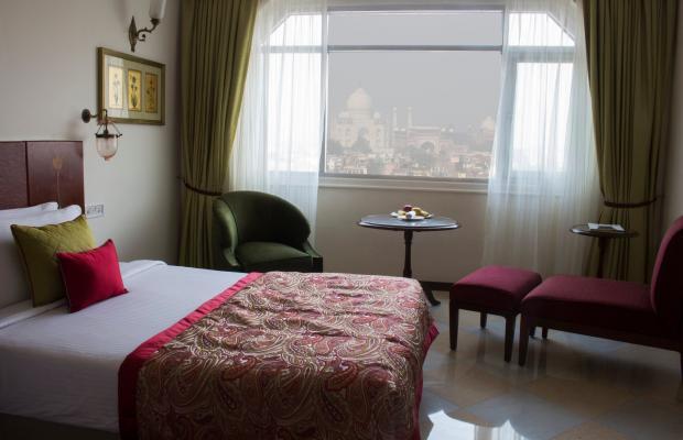 фотографии The Gateway Hotel Fatehabad (ex.Taj View) изображение №4
