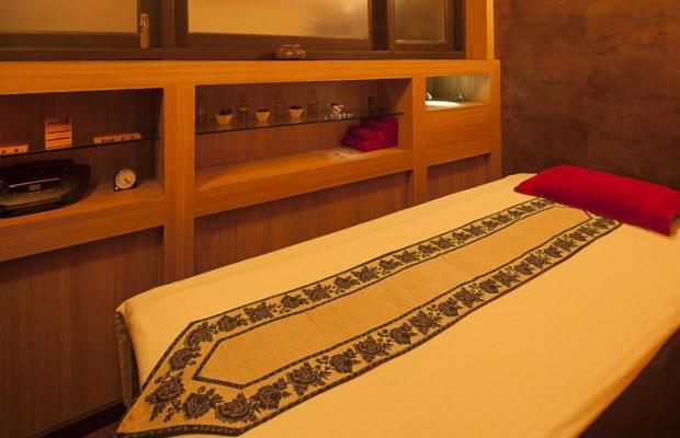 фото Sinclairs Darjeeling изображение №34
