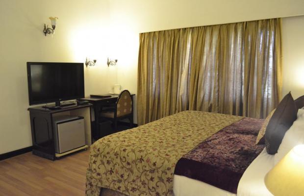 фотографии Jaipur Ashok изображение №8