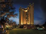 Shangri-La's Eros Hotel, 5*