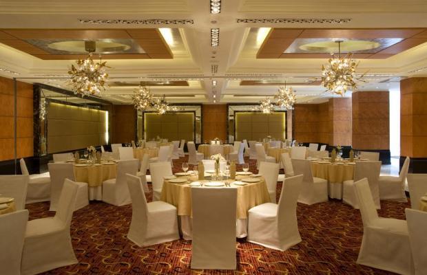 фотографии отеля Taj Club House (ex. Taj Mount Road) изображение №15