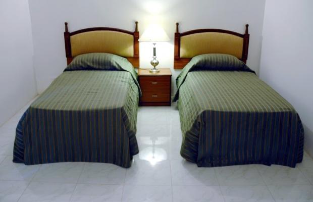 фотографии отеля Jayamahal Palace изображение №27