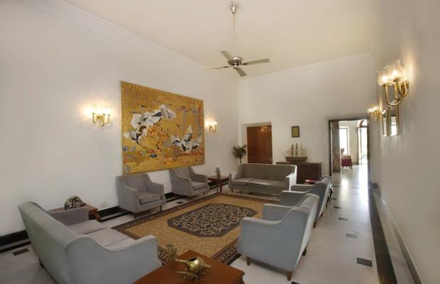 фотографии Jayamahal Palace изображение №12