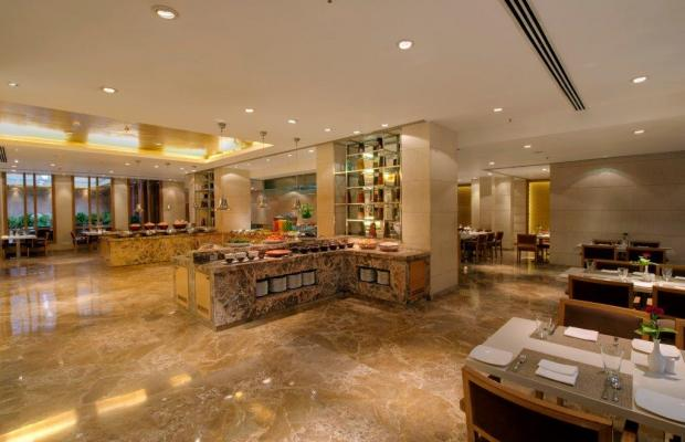 фото отеля Jaypee Palace Hotel & Convention Centre изображение №21