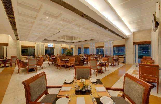 фото Jaypee Palace Hotel & Convention Centre изображение №14