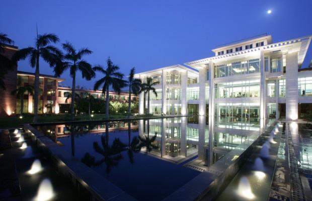 фотографии отеля Jaypee Palace Hotel & Convention Centre изображение №7