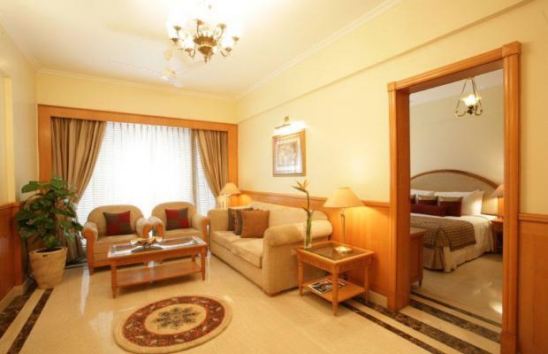 фотографии отеля Jaypee Palace Hotel & Convention Centre изображение №3
