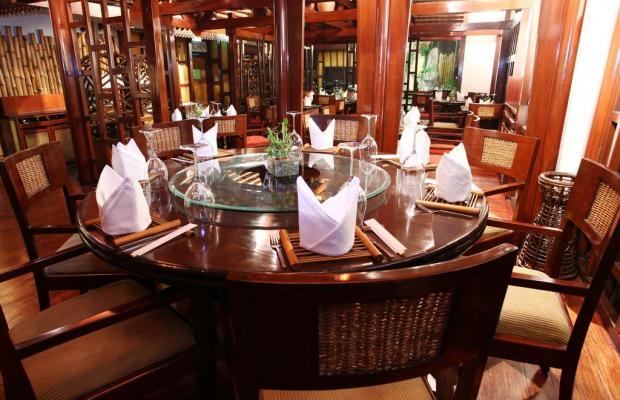 фотографии отеля The Lalit New Delhi изображение №7