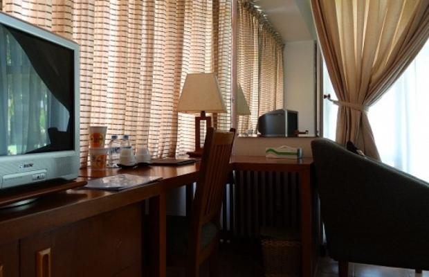 фотографии Muine Pearl Resort изображение №16