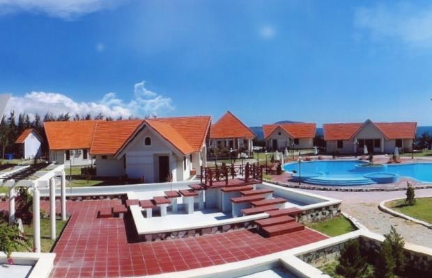 фото отеля Muine Pearl Resort изображение №5