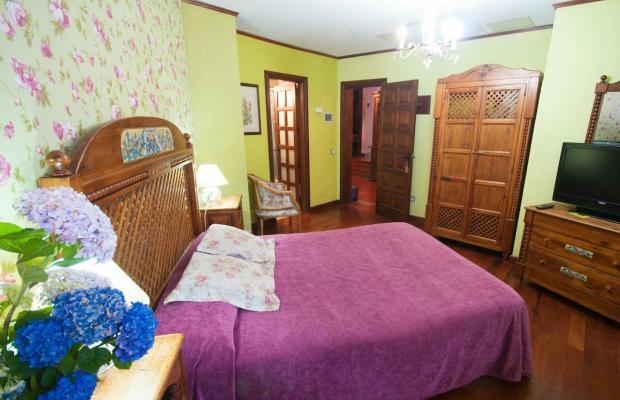 фотографии Hotel Rural El Refugio изображение №56