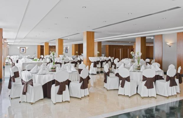 фото Elba Vecindario Aeropuerto Business & Convention Hotel изображение №30