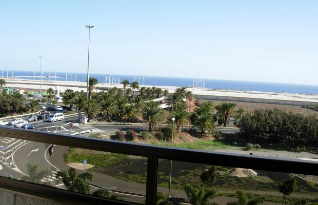 фото Elba Vecindario Aeropuerto Business & Convention Hotel изображение №10