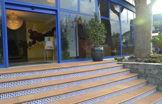 фото отеля Folias изображение №25