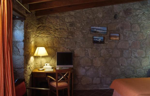 фотографии отеля Hotel Rural Fonda de la Tea изображение №15