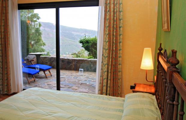 фотографии Hotel Rural Las Tirajanas изображение №52