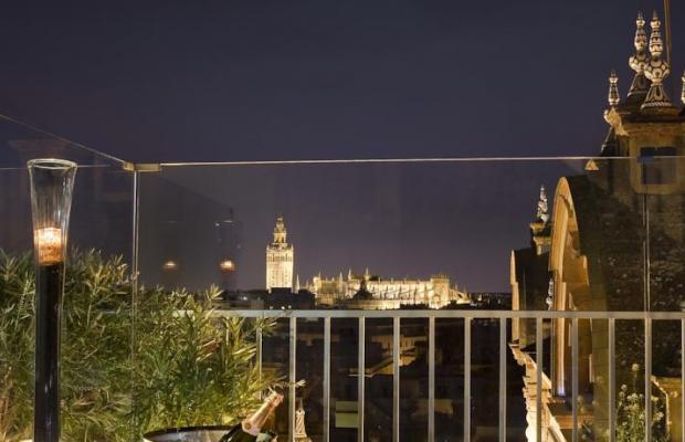 фото отеля Gran Melia Colon изображение №37